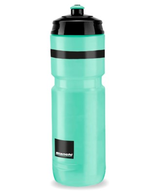 Loli Water Bottle 800ml