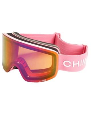 Ski 01 Pink