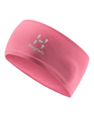 L.I.M Tech Headband