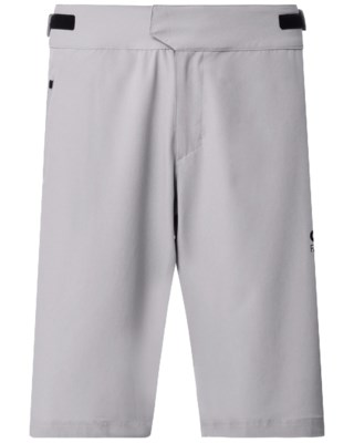 Arroyo Trail Shorts M