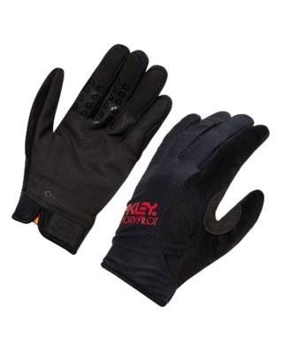 Warm Weather Glove