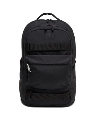 Street Skate Backpack 2.0