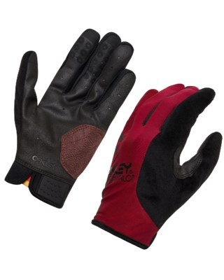 All Conditions Glove