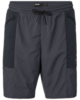Retro Lite Packable Shorts M