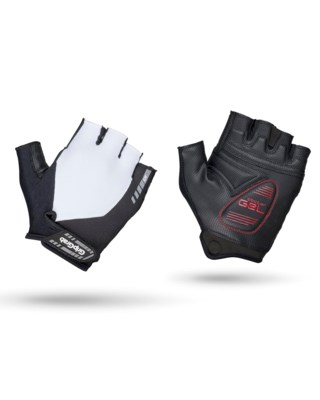 ProGel Padded Glove W