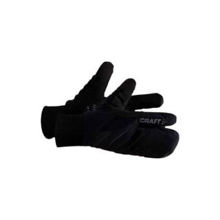 Core Insulated Split Finger Glove