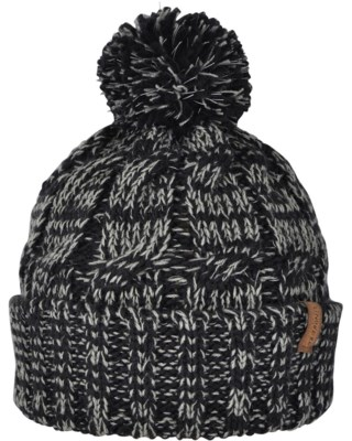 Night Light Hat JR