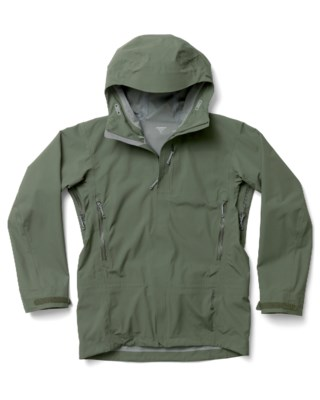 D Jacket M