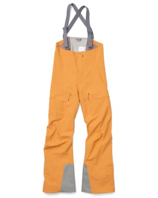 Rollercoaster Pant W