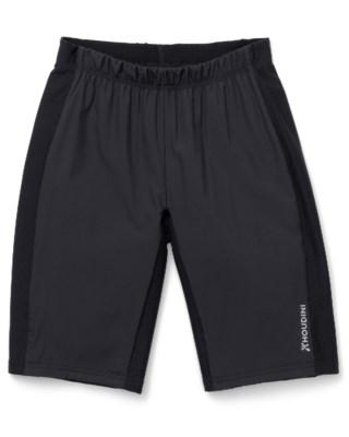 Moonwalk Shorts W
