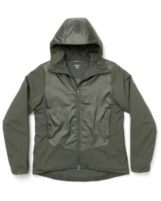 Moonwalk Jacket W