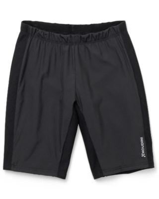 Moonwalk Shorts M