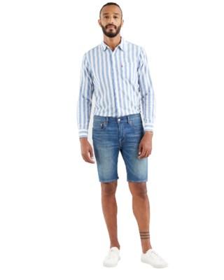 405 Standard Shorts M