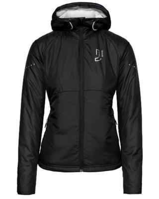 Element Primaloft Jacket W