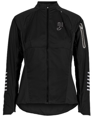 Discipline Jacket W