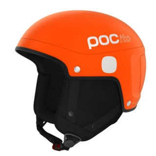 POCito Light helmet