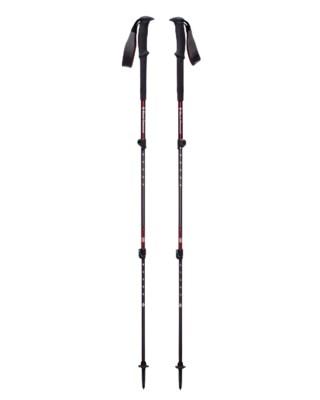 Trail Trek Poles
