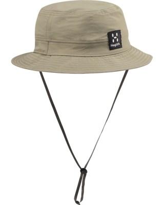 LX Hat