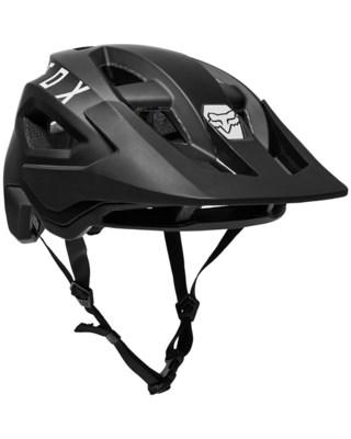 Speedframe Helmet Mips
