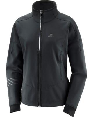 Lightning Warm Shell Jacket
