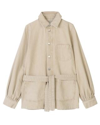 Vestina Jacket W