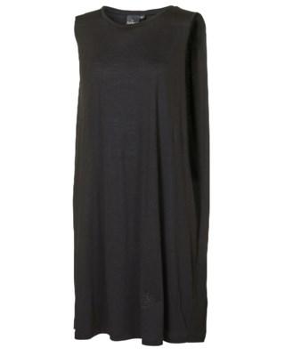 Underwool Ava Dress W