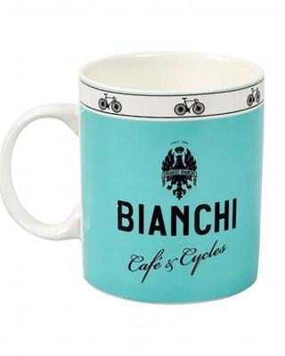 Bianchi Café n Cycle Cup