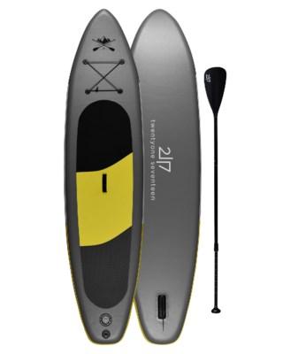 SUP Aqua Hybrid 11DL