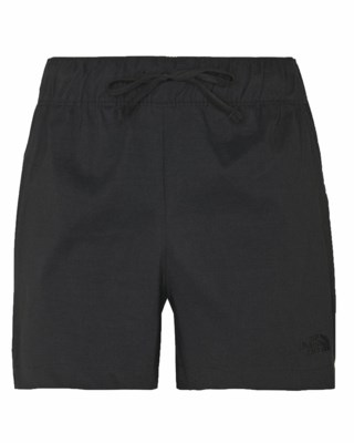 Class V Shorts W