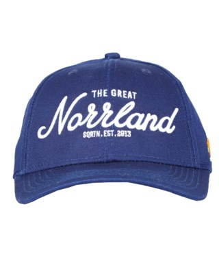 Great Norrland Cap