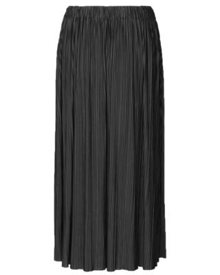 Uma Skirt 10167 W