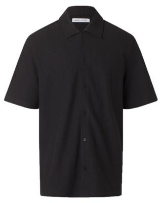 Kvistbro Shirt 11565 M