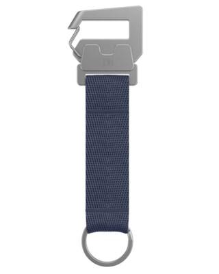 The Tillägg Keychain