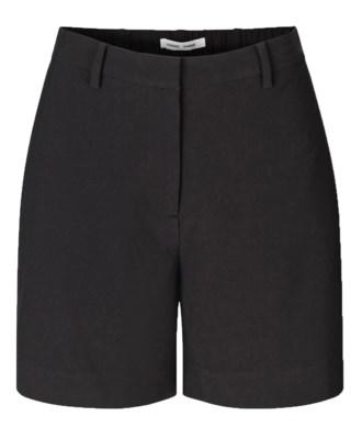 Hoys f Shorts 10654 W