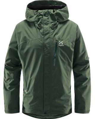 Astral Gtx Jacket M