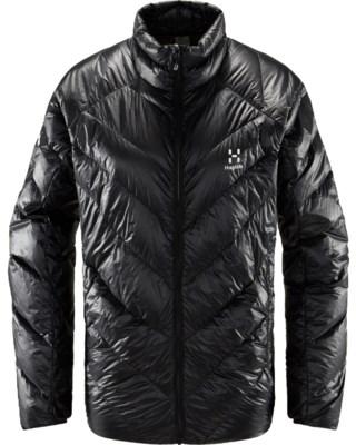 L.I.M Essens Jacket M