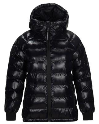 Tomic Light Jacket W