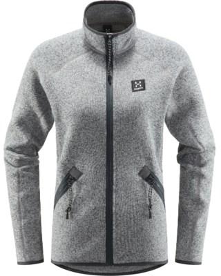 Risberg Jacket W