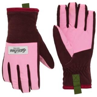 Ragna Glove W