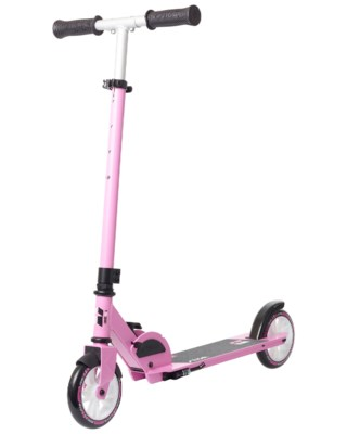 Kick Scooter Cruise 145-S