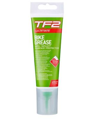 TF2 Bike Grease with Teflon 125ml