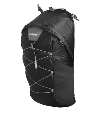 Plus Daypack 10 L