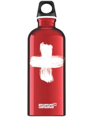 Swiss 0,6 L