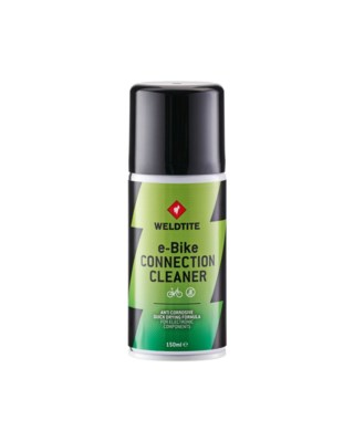 e-Bike Connection Cleaner 150ml