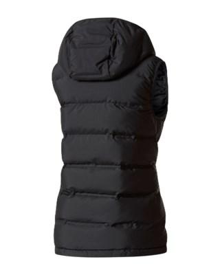 Helionic Vest W