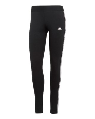 3-Stripes Leggings W