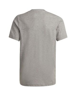 Big Logo T-Shirt JR