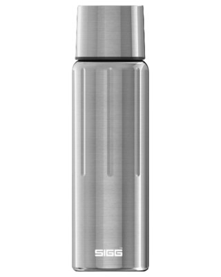 Gemstone IBT 0,75 L