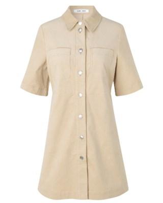 Tyla Dress 13157 W