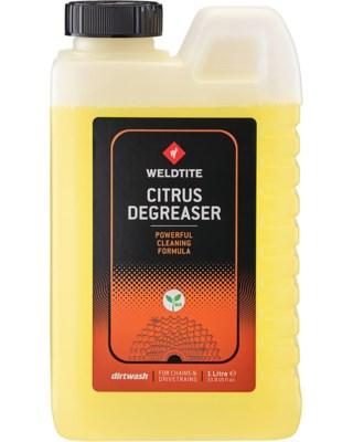 Citrus Degreaser Liquid 1L
